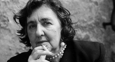 Taccuini d'autore – Alda Merini