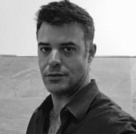 Federico Tagliatti