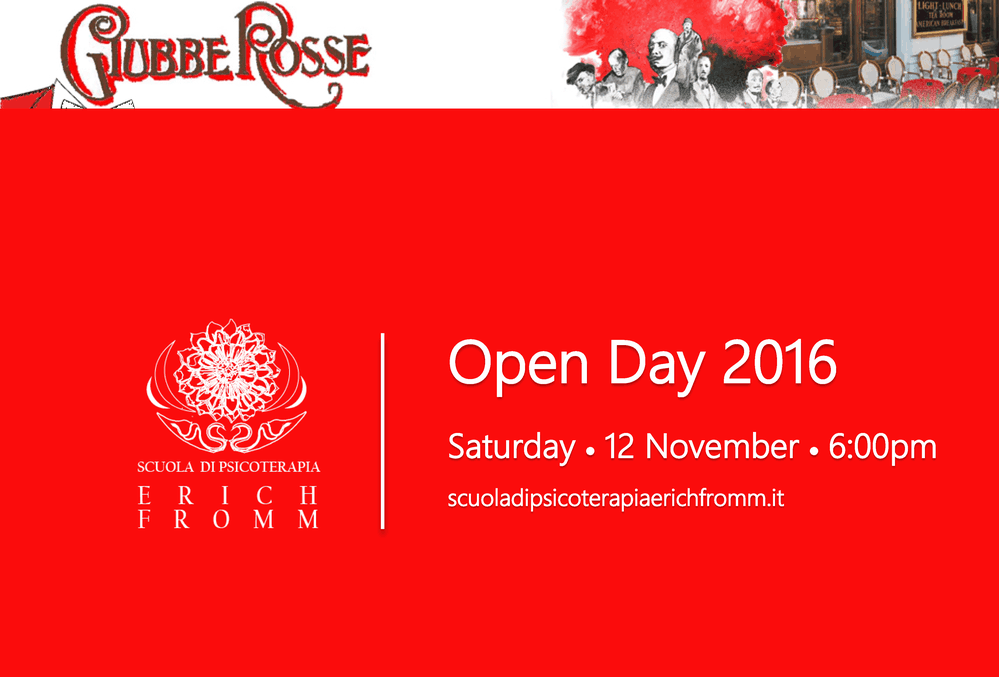 front-page-openday-giubbe-rosse-high-resolution