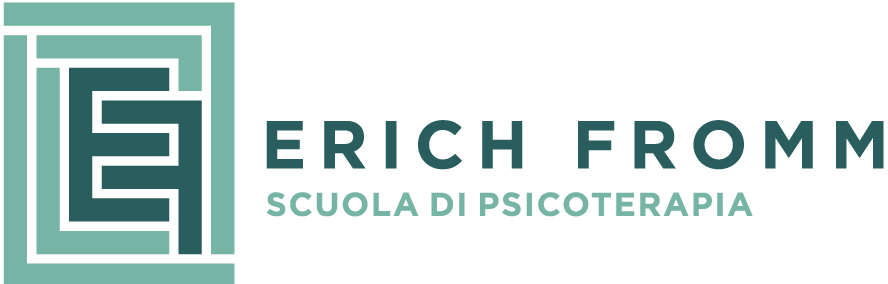 ISCRIZIONI SPEF 2017-2018