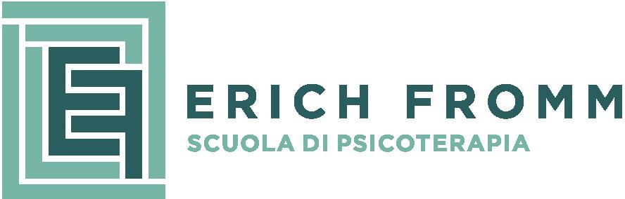 Scuola di Psicoterapia Erich Fromm - Corso di Specializzazione in Psicoterapia Individuale e di Gruppo