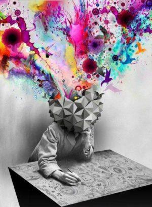 mind-and-creativity-400x545