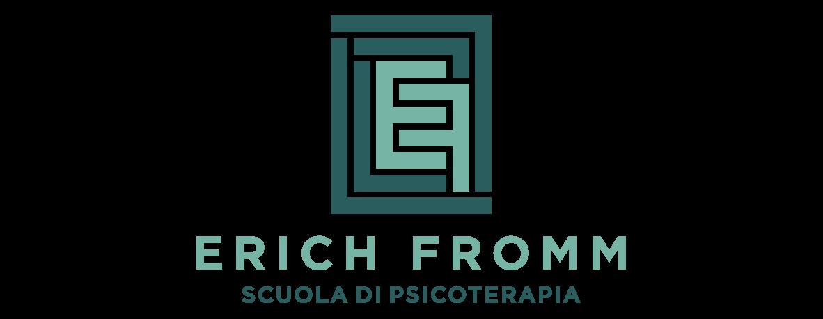 Scuola di Psicoterapia Erich Fromm