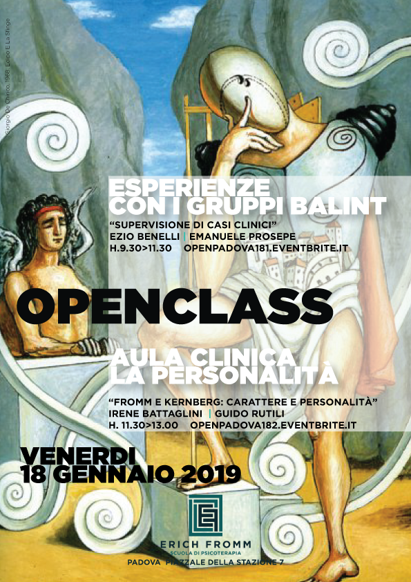 2019.01.18-OPENBALINT-E-AULACLINICA