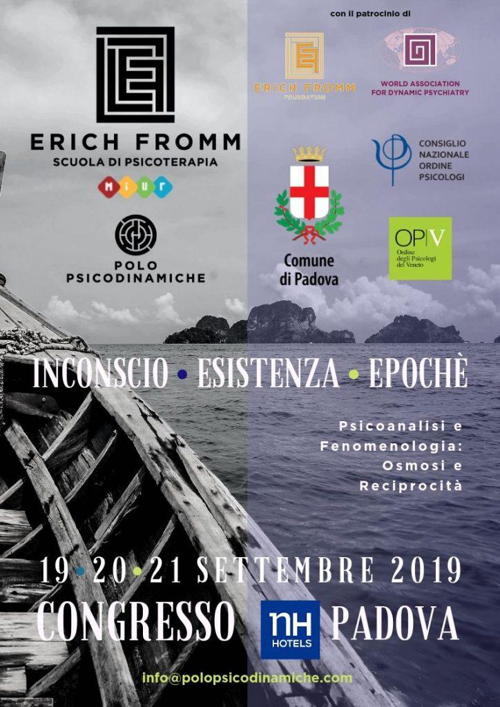 locandina-congresso-2019-con-loghi-patrocinio